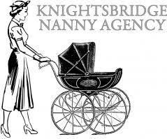 Knightsbridge Nanny Agency