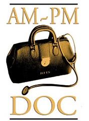 AM/PM DOC